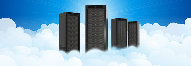 Shared Hosting Services